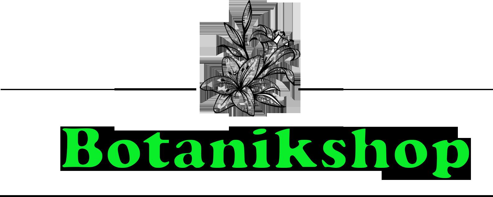 Луковицы тюльпанов оптом и срезанные тюльпаны оптом Смоленск – БотаникШоп